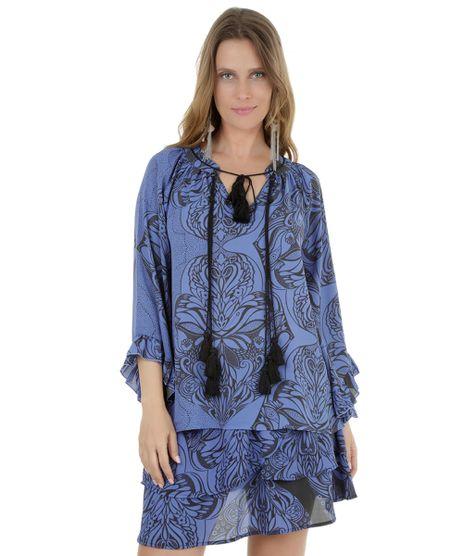 Blusa-Floral-Ateen-Azul-8140230-Azul_1