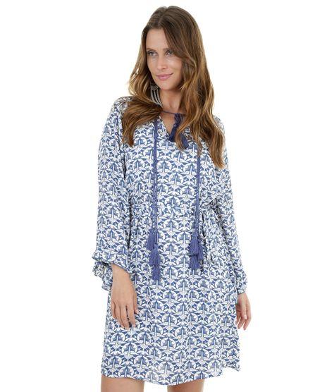 Vestido-Floral-Ateen-Azul-8140294-Azul_1