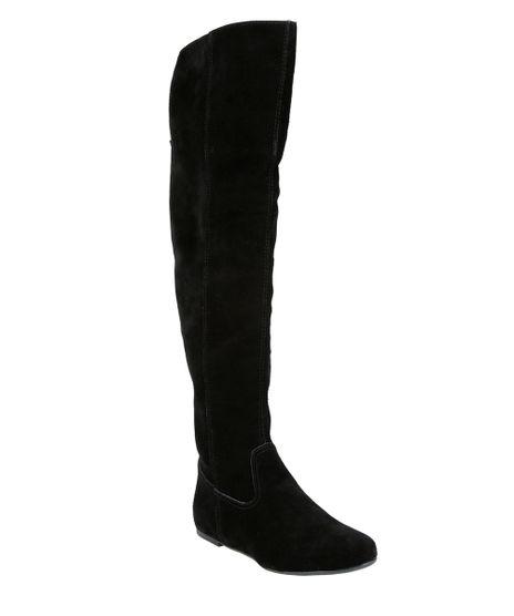 Bota-Over-The-Knee-em-Camurca-Ateen-Preta-8290081-Preto_1