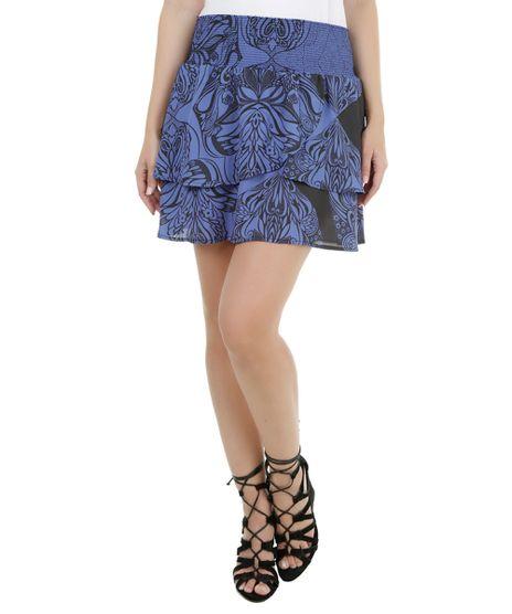 Saia-Ateen-Floral-Azul-8140237-Azul_1