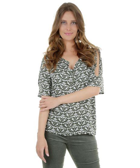 Blusa-Open-Shoulder-Floral-Ateen-Verde-Militar-8139865-Verde_Militar_1