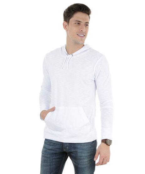 Camiseta-com-Capuz-Branca-8286722-Branco_1