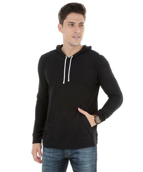 Camiseta-com-Capuz-Preta-8286728-Preto_1