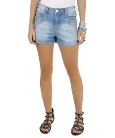 Short-Hot-Pant-Jeans-com-Bordado-Azul-Claro-8283890-Azul_Claro_1