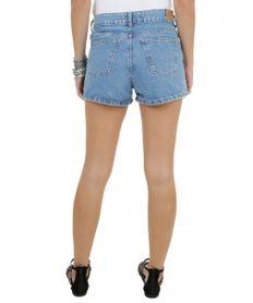 Short-Hot-Pant-Jeans-com-Bordado-Azul-Claro-8283890-Azul_Claro_2