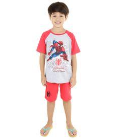 Pijama-Homem-Aranha-Vermelho-8254340-Vermelho_1