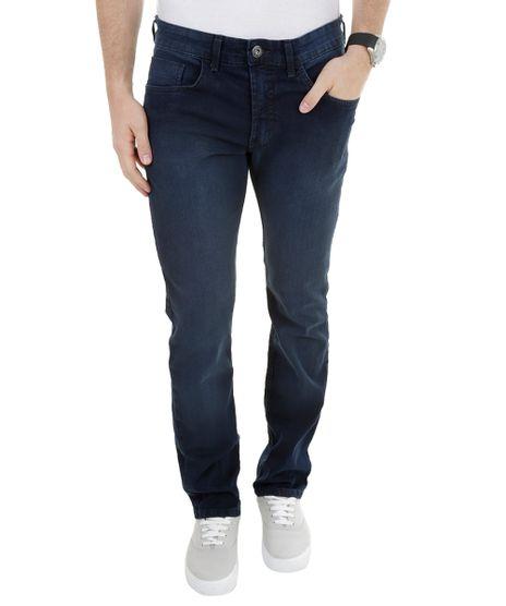 Calca-Jeans-Reta-Azul-Escuro-8257195-Azul_Escuro_1