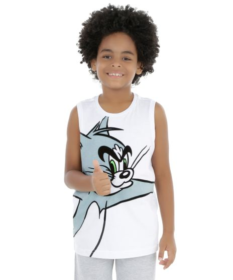 Regata-Tom---Jerry-Branca-8273165-Branco_1