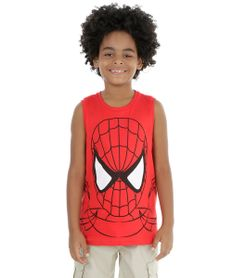 Regata-Homem-Aranha-Vermelha-8276213-Vermelho_1