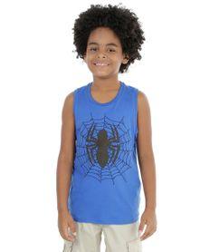 Regata-Homem-Aranha-Azul-8276219-Azul_1