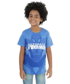 Camiseta-Homem-Aranha-Azul-8280595-Azul_1