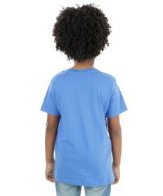 Camiseta-Homem-Aranha-Azul-8280595-Azul_2
