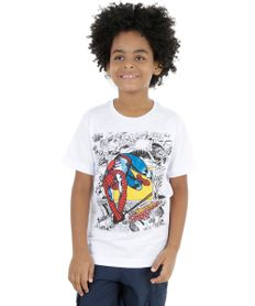 Camiseta-Homem-Aranha-Branca-8274955-Branco_1