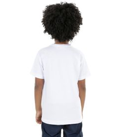 Camiseta-Homem-Aranha-Branca-8274955-Branco_2