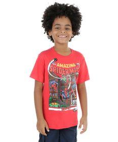 Camiseta-Homem-Aranha-Vermelha-8274961-Vermelho_1