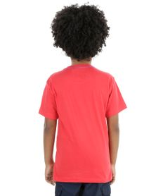 Camiseta-Homem-Aranha-Vermelha-8274961-Vermelho_2