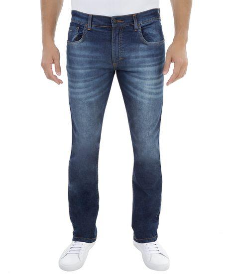 Calca-Jeans-Slim-Azul-Medio-8117681-Azul_Medio_1
