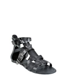 Rasteira-Gladiadora--Preta-8293204-Preto_1
