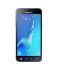 Samsung-Galaxy-J3-2016-com-2-Chips-Processador-Quad-Core-1-5-Ghz-Camera-Traseira-de-8-MP-Frontal-de-5-MP-e-tela-de-5-0--HD-Super-Amoled-Preto-8341000-Preto_1
