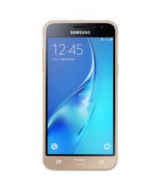 Samsung-Galaxy-J3-2016-com-2-Chips-Processador-Quad-Core-1-5-Ghz-Camera-Traseira-de-8-MP-Frontal-de-5-MP-e-tela-de-5-0--HD-Super-Amoled-Dourado-8341000-Dourado_1