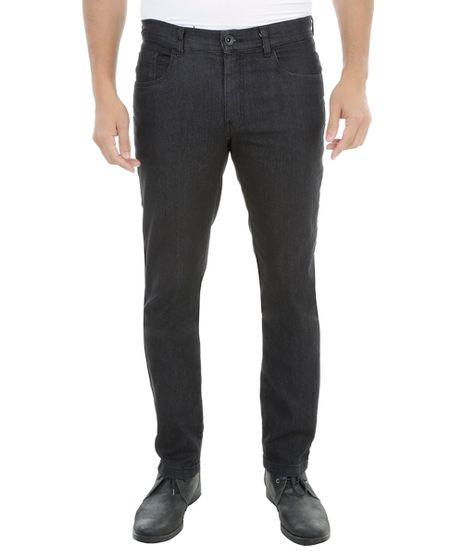 Calca-Jeans-Slim-Preta-7811067-Preto_1