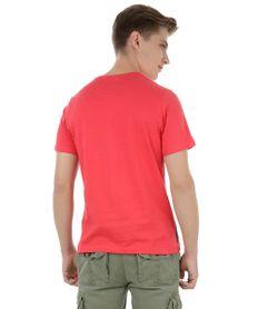 Camiseta-Homem-de-Ferro-Vermelha-8278551-Vermelho_2