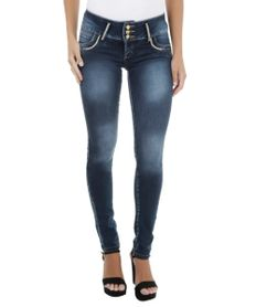 Calca-Jeans-Skinny-Modela-Bumbum-Sawary-Azul-Escuro-8147843-Azul_Escuro_1