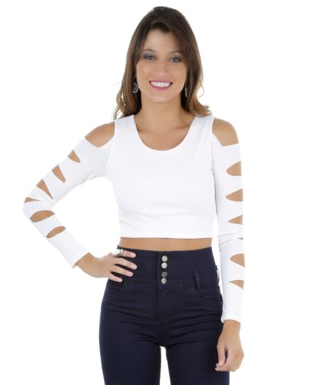 Blusa-Cropped-Off-White-8275669-Off_White_1