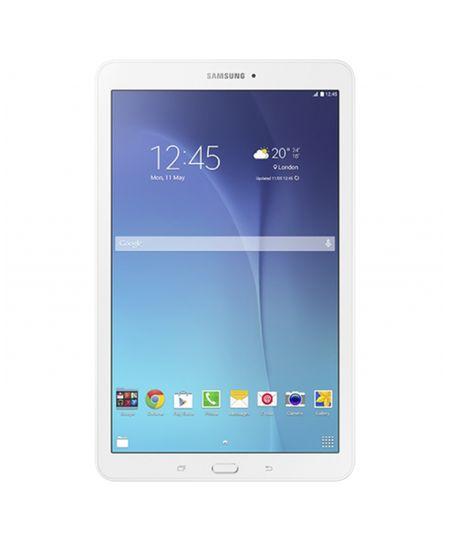 Tablet Samsung Galaxy Tab E 3G