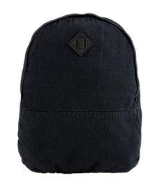 Mochila-em-Jeans-Preta-8230491-Preto_1
