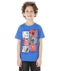 Camiseta-Homem-Aranha-Azul-8279861-Azul_1