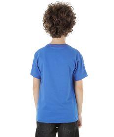 Camiseta-Homem-Aranha-Azul-8279861-Azul_2
