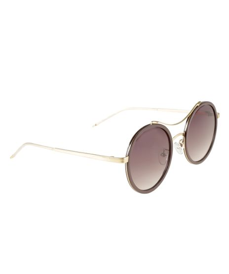 Oculos-Redondo-Feminino-Oneself-Roxo-8331628-Roxo_1