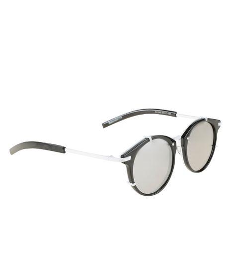 Oculos-Redondo-Feminino-Oneself-Preto-8331719-Preto_1