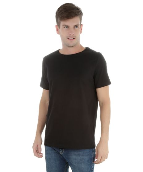 Camiseta-Basica-Preta-8305664-Preto_1