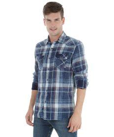 Camisa-Xadrez-Azul-8185304-Azul_1