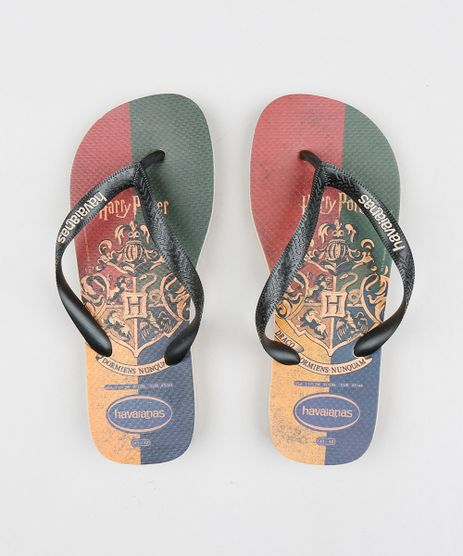 www.cea.com.br chinelo-masculino-havaianas- ... ad115a60674b2