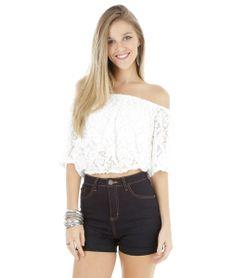 Blusa-Cropped-em-Renda-Off-White-8314463-Off_White_1