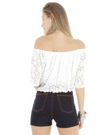 Blusa-Cropped-em-Renda-Off-White-8314463-Off_White_2