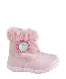 Bota-Frozen-Rosa-8291937-Rosa_2