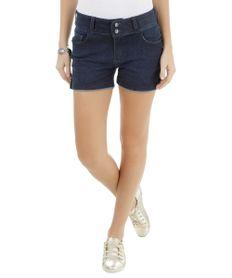 Short-Jeans-Reto-Azul-Escuro-8268201-Azul_Escuro_1