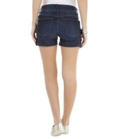 Short-Jeans-Reto-Azul-Escuro-8268201-Azul_Escuro_2