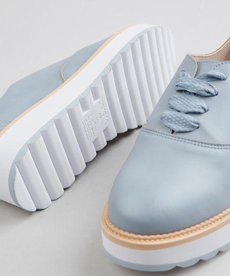 b8eea8d0be Sapatos Beira Rio em promoção - Compre Online - Melhores Preços
