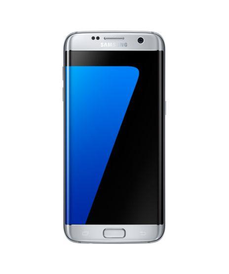 Pre-Venda-smartphone-samsung-galaxy-s7-Edge-android-6-0-32gb-tela-5-5--Super-AMOLED-processador-octa-core-2-3GHz---1-6GHz-camera-12-mp---5mp-4g-Prata-8350778-Prata_1