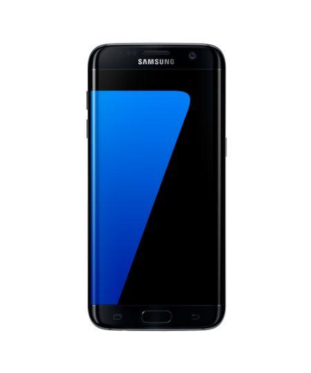 Smartphone samsung galaxy s7 Edge