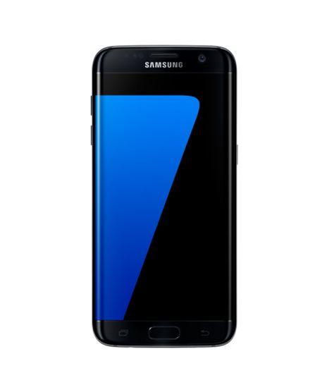 Pre-Venda-smartphone-samsung-galaxy-s7-Edge-android-6-0-32gb-tela-5-5--Super-AMOLED-processador-octa-core-2-3GHz---1-6GHz-camera-12-mp---5mp-4g-Preto-8350778-Preto_1