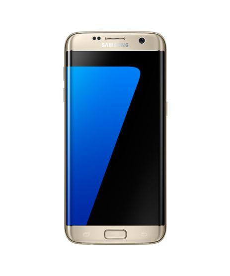 Pre-Venda-smartphone-samsung-galaxy-s7-Edge-android-6-0-32gb-tela-5-5--Super-AMOLED-processador-octa-core-2-3GHz-1-6GHz-camera-12-mp---5mp-4g-Dourado-8350778-Dourado_1