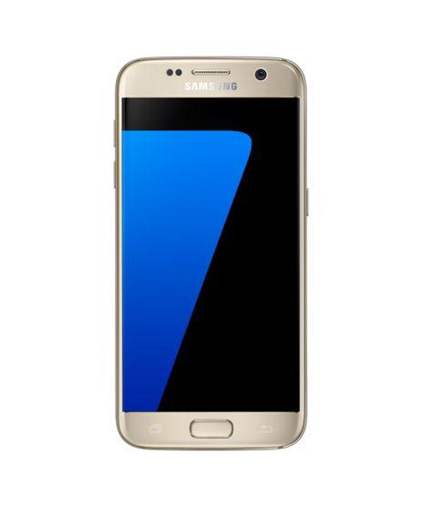 Pre-Venda-smartphone-samsung-galaxy-s7-android-6-0-32gb-tela-5-1--processador-octa-core-2-3GHz---1-6GHz-camera-12-mp---frontal-5mp-4g-Dourado-8350794-Dourado_1