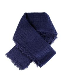 Lenco-Texturizado-Azul-Marinho-8243052-Azul_Marinho_1