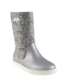 Bota-Grendene-Frozen-Cinza-8315910-Cinza_1